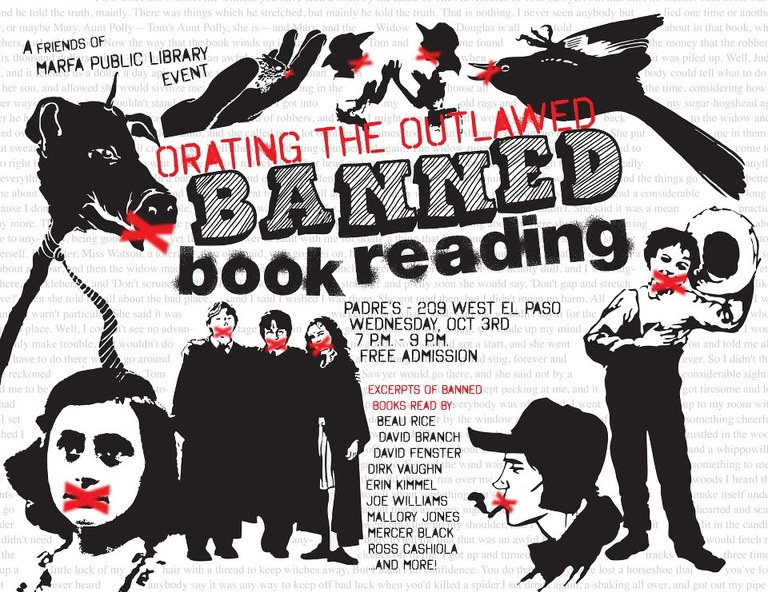 banned_books_reading