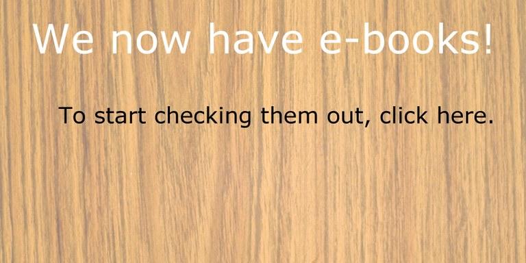 ebooks basic
