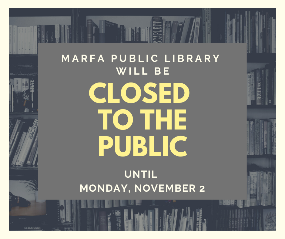 Marfa PUblic LIbrary will be (2).png