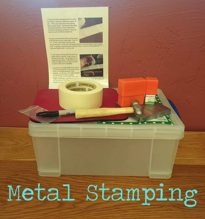 metal stamping.jpg