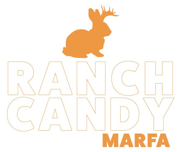 Ranch Candy logo[5681].jpg