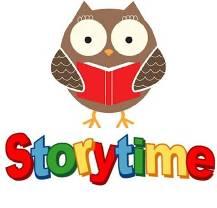 storytime-owl.jpg