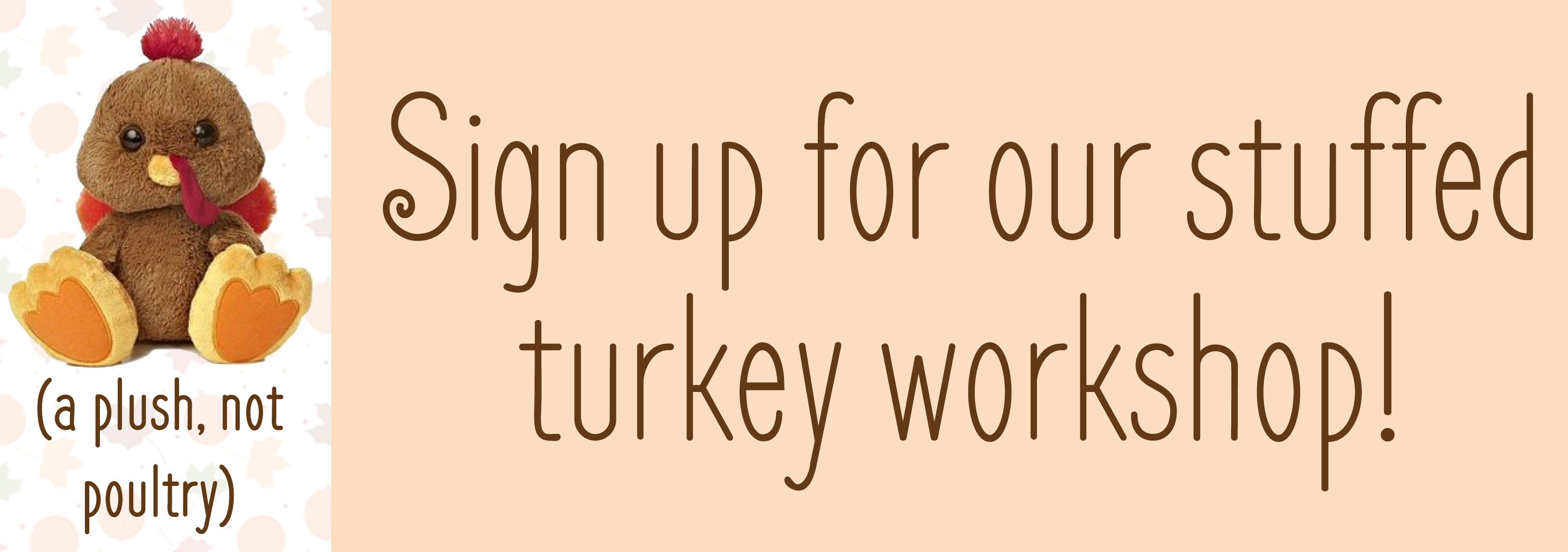turkey workshop banner.jpg