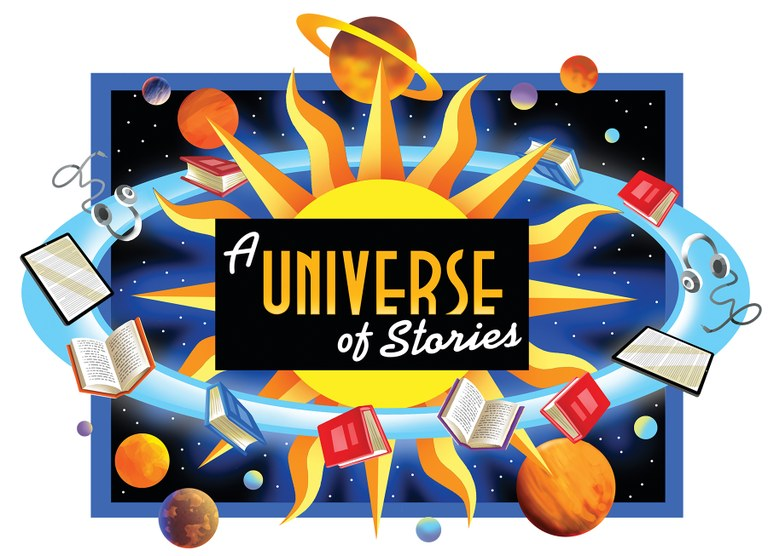 universe-spot-orbiting-items.jpg
