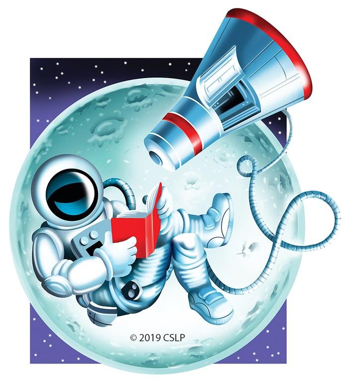 universe-spots-astronaut.jpg